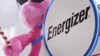 Energizer TV Spot, 'Naughty, Nice' - Thumbnail 5