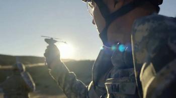 U.S. Army TV Spot, 'Microdrone' - Thumbnail 4