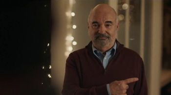 IKEA TV Spot, 'New Addition' - 2683 commercial airings