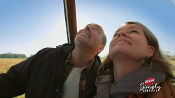 Boost Simply Complete TV Spot, 'Enjoy Life' - Thumbnail 4