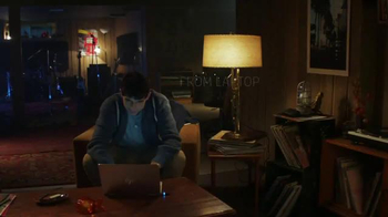 HP Spectre x360 TV Spot, 'Making Music' - Thumbnail 1