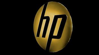 HP Spectre x360 TV Spot, 'Making Music' - Thumbnail 10