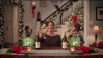 ALDI TV Spot, 'Chardonnay' - Thumbnail 2