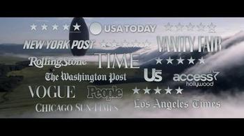 Arrival - Alternate Trailer 23
