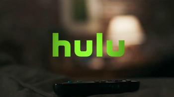 Hulu TV Spot, 'Programas favoritos' [Spanish] - Thumbnail 1