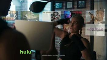 Hulu TV Spot, 'Programas favoritos' [Spanish] - Thumbnail 10