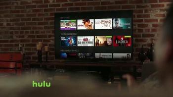 Hulu TV Spot, 'Programas favoritos' [Spanish] - Thumbnail 2