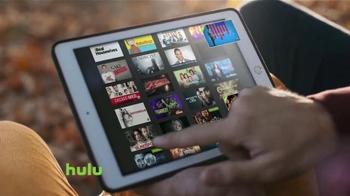 Hulu TV Spot, 'Programas favoritos' [Spanish] - Thumbnail 3
