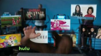 Hulu TV Spot, 'Programas favoritos' [Spanish] - Thumbnail 4