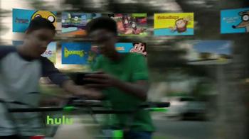 Hulu TV Spot, 'Programas favoritos' [Spanish] - Thumbnail 7