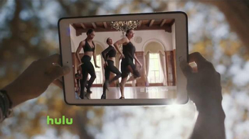 Hulu TV Spot, 'Programas favoritos' [Spanish] - Thumbnail 8
