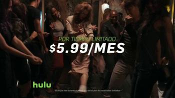 Hulu TV Spot, 'Programas favoritos' [Spanish] - Thumbnail 9