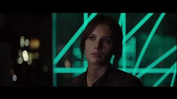 Rogue One: A Star Wars Story - Alternate Trailer 7