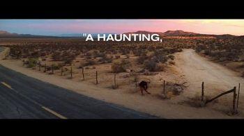 Nocturnal Animals - Alternate Trailer 2