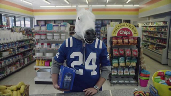 Bud Light TV Spot, 'Thinking' - Thumbnail 4