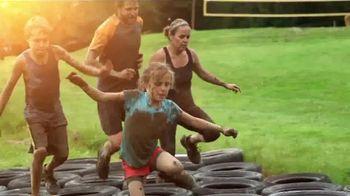 Husky Liners TV Spot, 'Mudder'