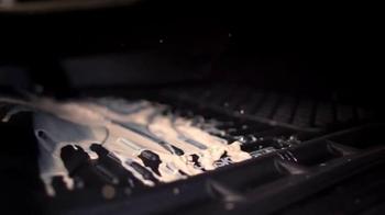Husky Liners TV Spot, 'Mudder' - Thumbnail 5