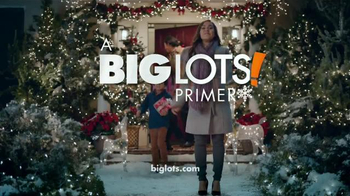 Big Lots TV Spot, 'Villancicos' [Spanish] - Thumbnail 8