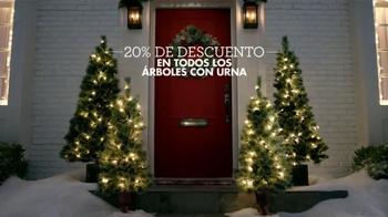 Big Lots TV Spot, 'Villancicos' [Spanish] - Thumbnail 6