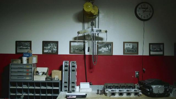 Edelbrock TV Spot, 'Lifelong Passion' - Thumbnail 1