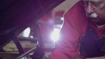 Edelbrock TV Spot, 'Lifelong Passion' - Thumbnail 4