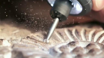 Dremel Micro TV Spot, 'Brilliantly Powerful' - Thumbnail 5