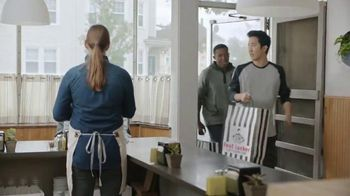 Foot Locker Week of Greatness V TV Spot, 'Questions' Featuring Tom Brady - Thumbnail 2
