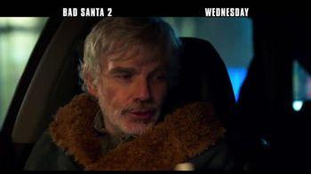 Bad Santa 2 - Alternate Trailer 10