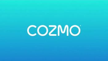 Anki Cozmo TV Spot, '#Cozmoments: Obey' - Thumbnail 1