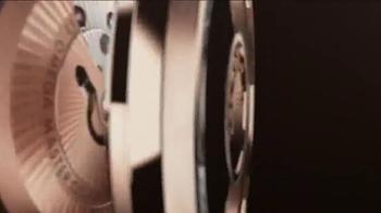 OMEGA Globemaster TV Spot, 'A Kind of Magic' - Thumbnail 7