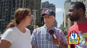 5 Second Rule TV Spot, 'People on the Street' - Thumbnail 3