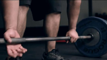 CrossFit TV Spot, 'Ivan' - Thumbnail 2
