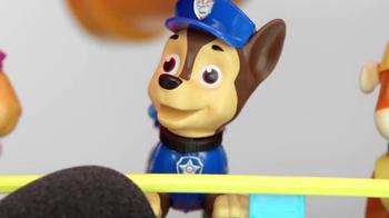 Toys R Us Black Friday TV Spot, 'Early Deals' - Thumbnail 5