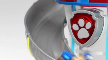 Toys R Us Black Friday TV Spot, 'Early Deals' - Thumbnail 6
