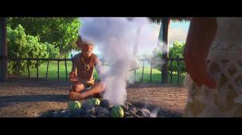 Moana - Alternate Trailer 35