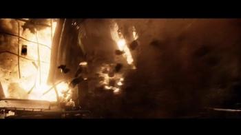 Allied - Alternate Trailer 25