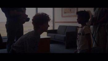 Lion - Alternate Trailer 1