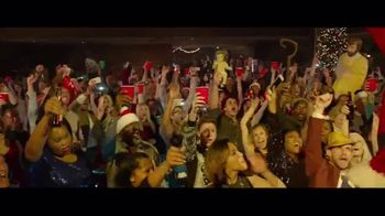 Office Christmas Party - Alternate Trailer 8