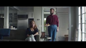 Progressive TV Spot, 'Mommeostasis'