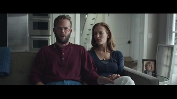 Progressive TV Spot, 'Mommeostasis' - Thumbnail 6