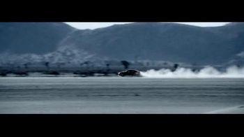 2017 Maserati Ghibli TV Spot, 'You Don't Have to Speak Italian' [T1] - Thumbnail 4