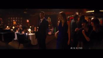 La La Land - Alternate Trailer 1