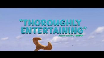 Moana - Alternate Trailer 39