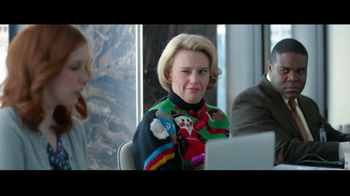 Office Christmas Party - Alternate Trailer 7