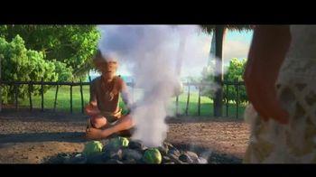 Moana - Alternate Trailer 40