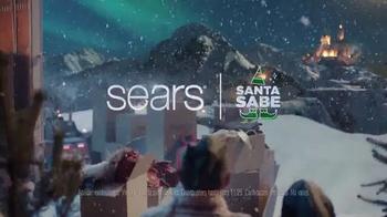 Sears Doorbusters de Black Friday TV Spot, 'Herramientas' [Spanish] - Thumbnail 7