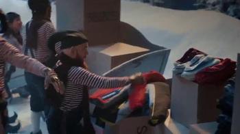 Sears Doorbusters de Black Friday TV Spot, 'Herramientas' [Spanish] - Thumbnail 2