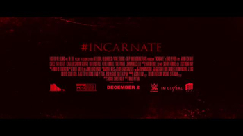 Incarnate - Thumbnail 9