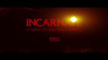 Incarnate - Thumbnail 8
