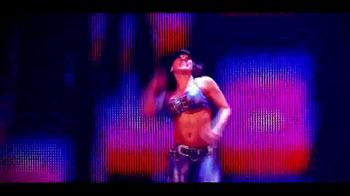 WWE Network TV Spot, '2016 NXT TakeOver: Toronto' - Thumbnail 6